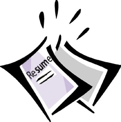 Professional Essay Writer Help - buywritegetessaycom
