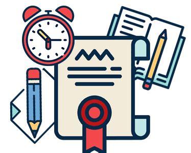 Essay Writer Get Essay Writer Service Cheap & Online