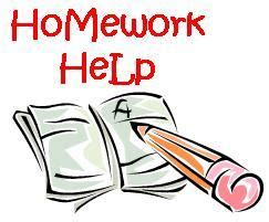 Professional Essay Help When You Are Pressed for Time