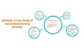 Case study movement disorder