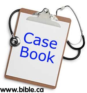 Case Disorders Flashcards Quizlet